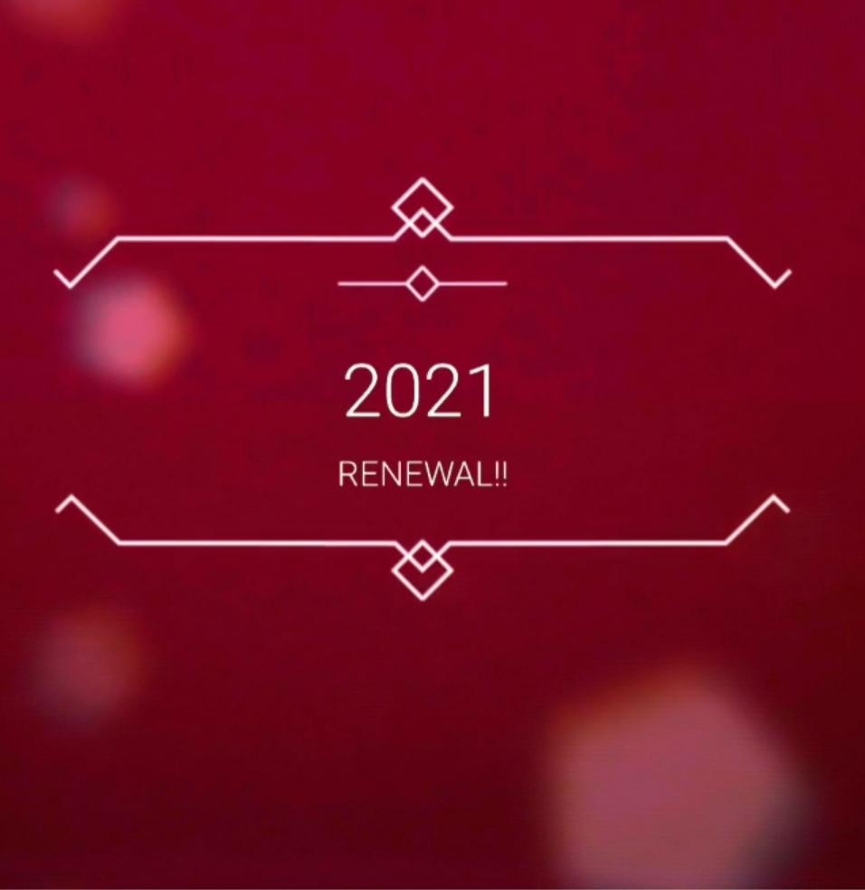 20201228_112202